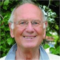 Rainer Scheunemann-Böhlendorf