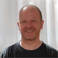 Andreas Gritzbach