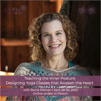 Next-Level Theming: Teaching that Awakens the Heart