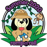 Blacksburg Kids Summer Camp