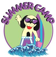 Midlothian Kids Summer Camp
