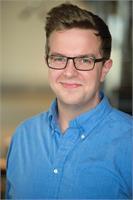 Image of Greg .