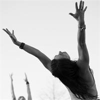 Raven Yoga for Freedom-In Person