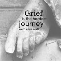 Yoga for Grief and Self-Love Workshop
