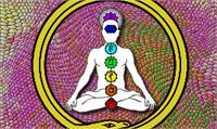 Kundalini Yoga-Virtual