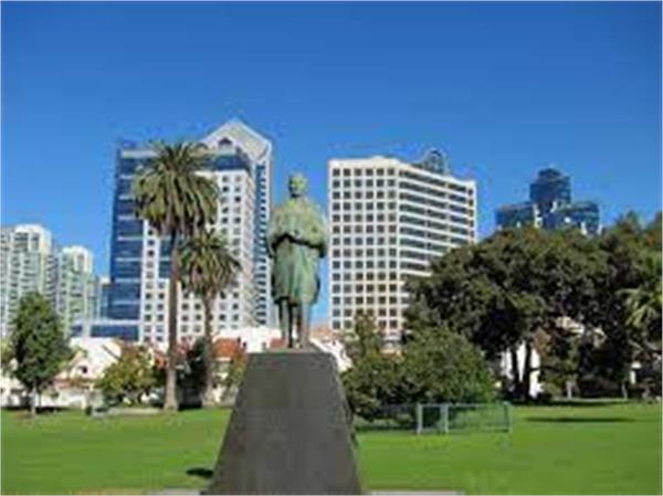 Free Yoga in the City, Saturdays, 9-10am