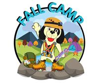 Pittsburgh Kids Summer Camp